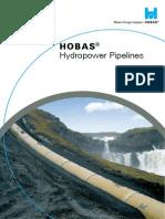 1408 HOBAS Hydropower Pipelines Web