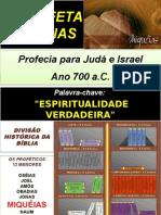 Introdução a Miquéias.pptx