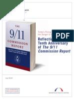 BPC 9-11 Commission