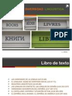 LS2 T5 Variación y diversidad lingüística.pdf