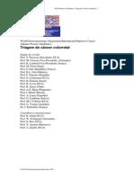 06_colorectal_cancer_screening_pt.pdf