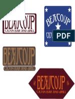 Sean_Logo