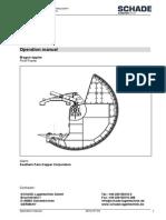 20312 Operation Manual Wagon Tippler en EU Rev2