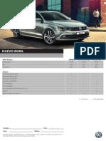 Ficha Técnica Nuevo Bora 2015.pdf