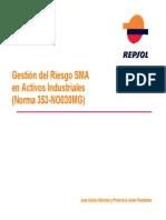 MARTZ REPSOL.pdf