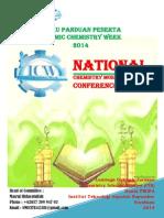 Buku Panduan Peserta NCMSC 2014.PDF