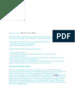 Comunicação Serial RS232 Em Visual Basic