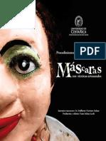Manual Mascaras Web