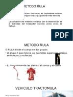 METODO RULA.pptx