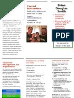 teaching brochure (1)