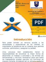 Trabajo Final Calidad y Procesos PP.pptx