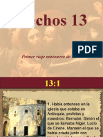 Acts_PPT_Chapt_13.264174457