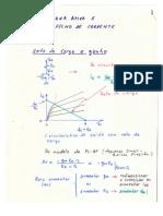 carga-ativa.pdf