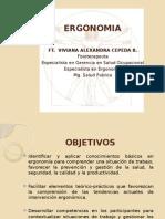1 Ergonomia Gnral 14