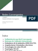 redesconvergentesslidedharermv-121213095509-phpapp02