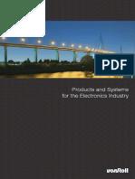 Electronic_web_E.pdf