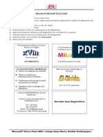Proyecto Power Point.pdf