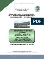 DBC14-1340-00-472826-2-1_DB_20140618111559