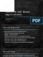 003_LectureSlides_Jan28.pdf