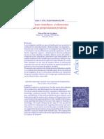 Dector Gutierrez - Indicadores Cientificos Evaluaciones Y Proposiciones