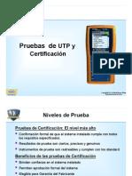 4_PruebasUTP