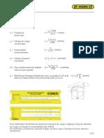 KapitelK_Schnittdaten.pdf