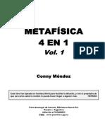metafisicavol1y2