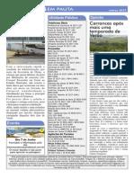 JORNAL CEP A4 VETORIZADO PG 02.pdf