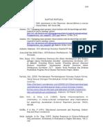 Daftar pustaka ikatan kimia