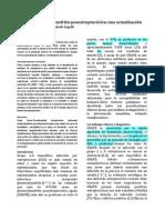 glomerulonefritis-1