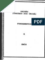 186942170-Parte-01