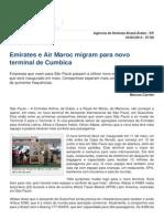noticia_2186355
