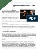 alencontre.org-Grèce Un accord avec les créanciers qui emprisonne SYRIZA dans le social-libéralisme.pdf