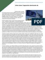 alencontre.org-Grèce Une contradiction dans lapproche dominante de Syriza.pdf