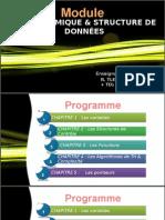00 Programme