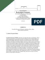 1979 - JUAN PABLO II - REDEMPTORIS HOMINIS.pdf