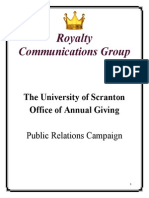 royalty communication book joe edits 12 1 14 11 30pm