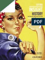 History Textbook.pdf
