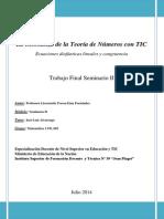 S2 Matemática 2 FD 002 Fernandez Teresa Ema