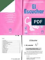 4_El Escuchar.pdf