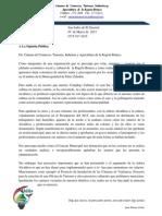 017-Pronunciamiento Salarios Municipales.pdf
