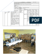 2do básico pulso ritmo altura.pdf