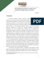 La Yerba Mate en Misiones - Argentina - Rau