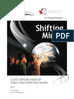 shifting-minds-revised