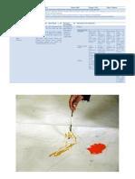2do básico_dibujar silueta gran formato.pdf