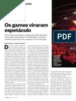 Games em arenas.pdf