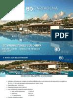 Presentacion Bd Cartagena