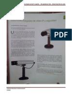 c11cm10 Miranda Almejo Maria de Lourdes Soluciones Integrales de Video Ip y Seguridad 25sep