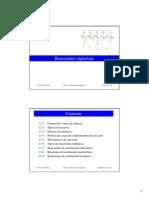 perfiles de reaccion.pdf