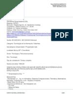 c11cm10-Sanchez Rosales Irvin-Vacante en Empresas Tic